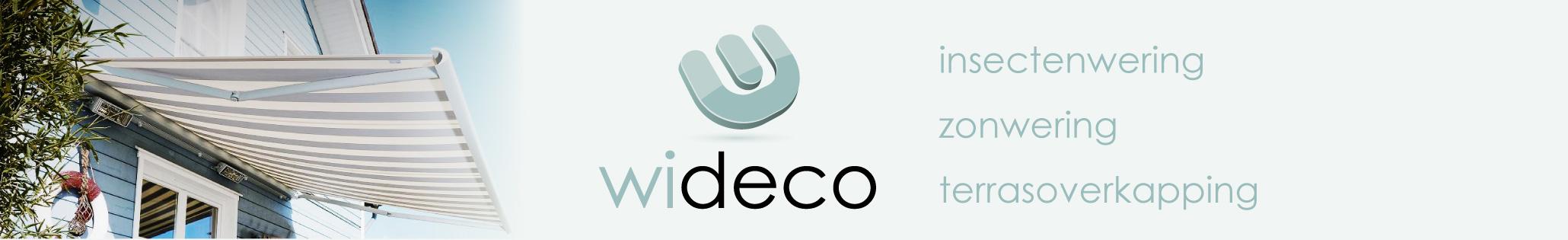 Wideco